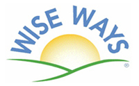 Wise Ways Logo